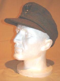 Field-Cap-1.jpg