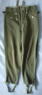 M43-Trousers.jpg