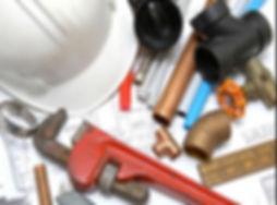 plumber-hayward