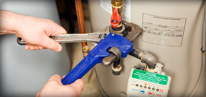 water-heater-repair-hayward-ca
