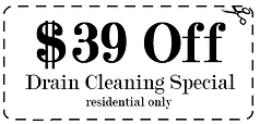 drain-cleaning-special-hayward-ca