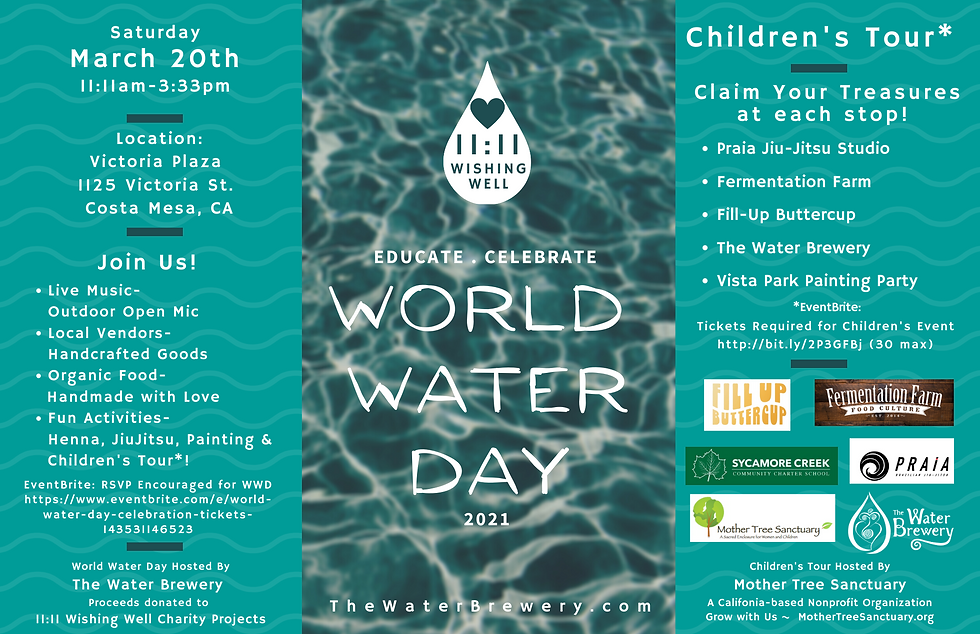 World Water Day Flier2-2021-5.png