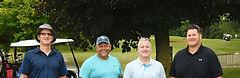 2020 Golf Coaches.jpg