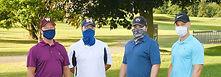 2020 Golf Masked Team.jpg