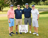 2020 Golf Outing 1st Place.jpg