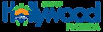 CO-Hollywood_FL_Logo_RGB_long.png