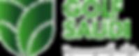 golf-saudi-logo.png