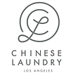 ChineseLaundry.png