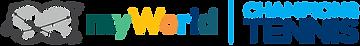 logo-ct3_short_0.png