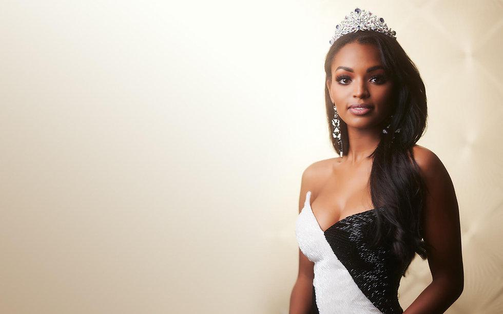 Miss_USA.jpeg