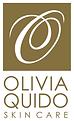 Olivia Quido Skin Care Logo-01.png
