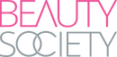 Beauty Society Logo - Stack - Color.png