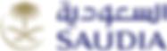 saudia-airlines-logo-png-in-2012-saudi-a