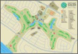 Saudi-International-Course-Plan-(002).jp