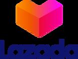 Lazada Logo 1.png