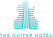 TGH_Logo_Gradient_Rise_RGB.png