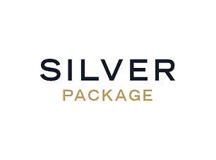 MU_Silver_package.jpg