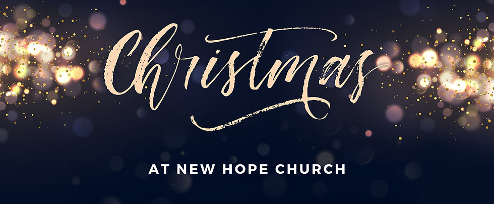 Christmas promo (2).jpg