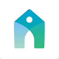 Church-Center-App-icon.png
