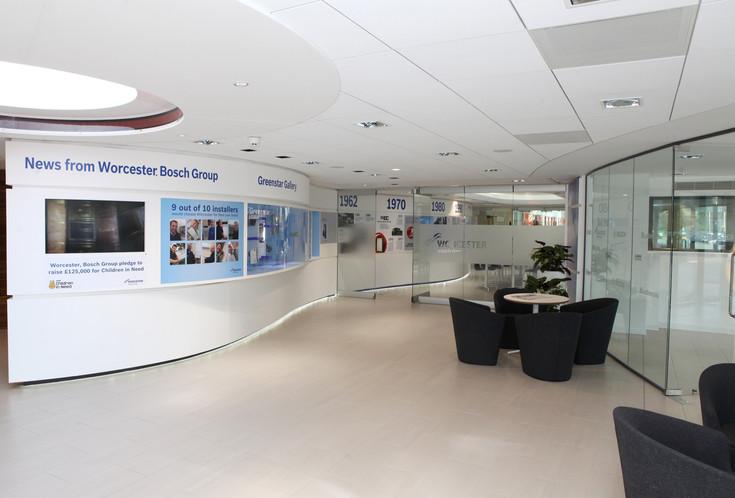 Worcester_Bosch_Interior_2.jpg