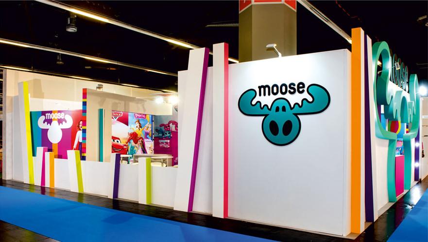 MOOSE-04-low.jpg