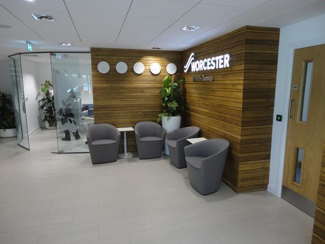 Worcester_Bosch_Interior_1.jpg