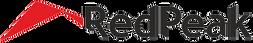 RedPeak_Logo.png