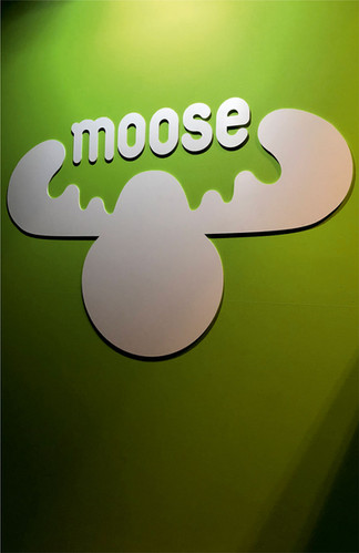 MOOSE-05-low.jpg