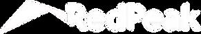 RedPeak_Logo_white.png