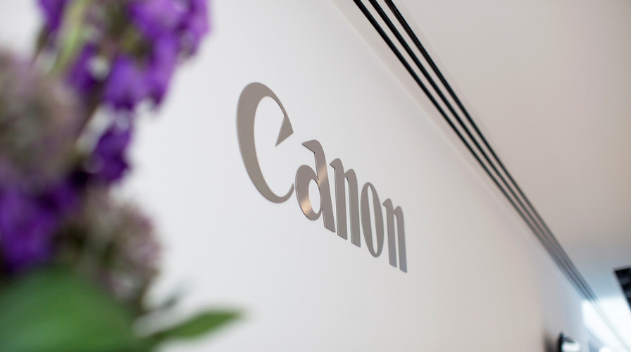 Canon_Interior_1.jpg