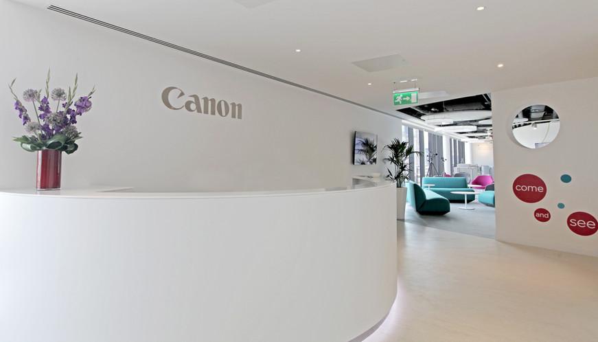 Canon_Interior_4.jpg