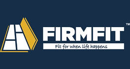 firm fit.jpg