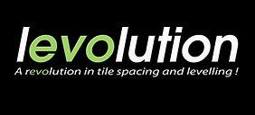 levolution.jpg