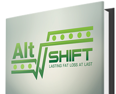AltShift is 'da bomb