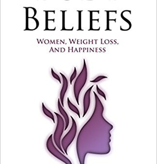 what are your body beliefs?