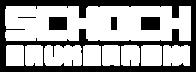 schoch_baukeramik_CD_logo_weiss.png
