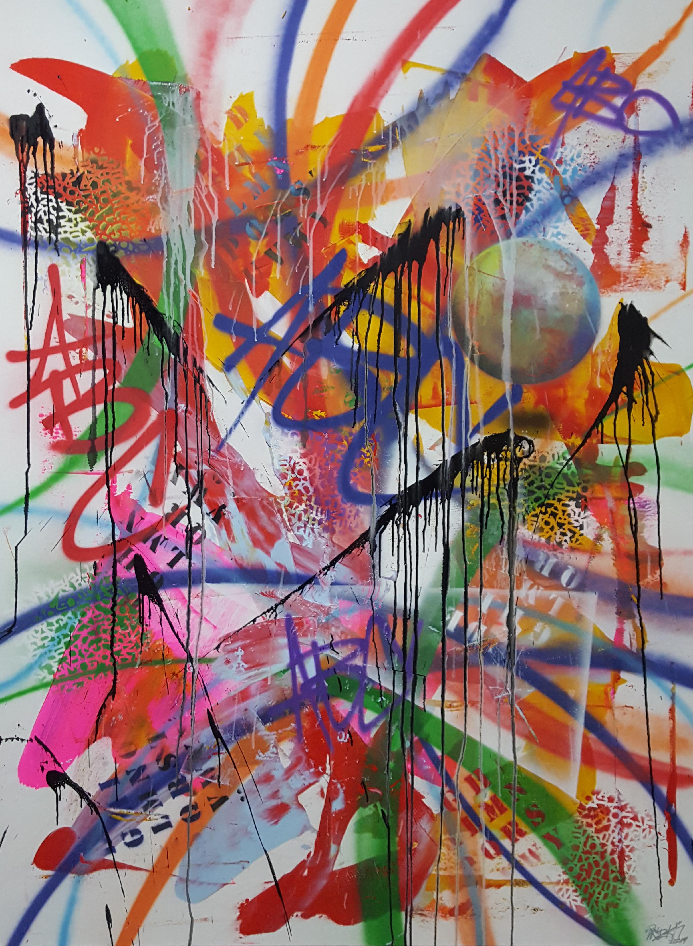 Graff N°154