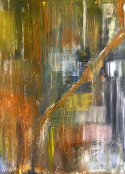 Regen (Sold)