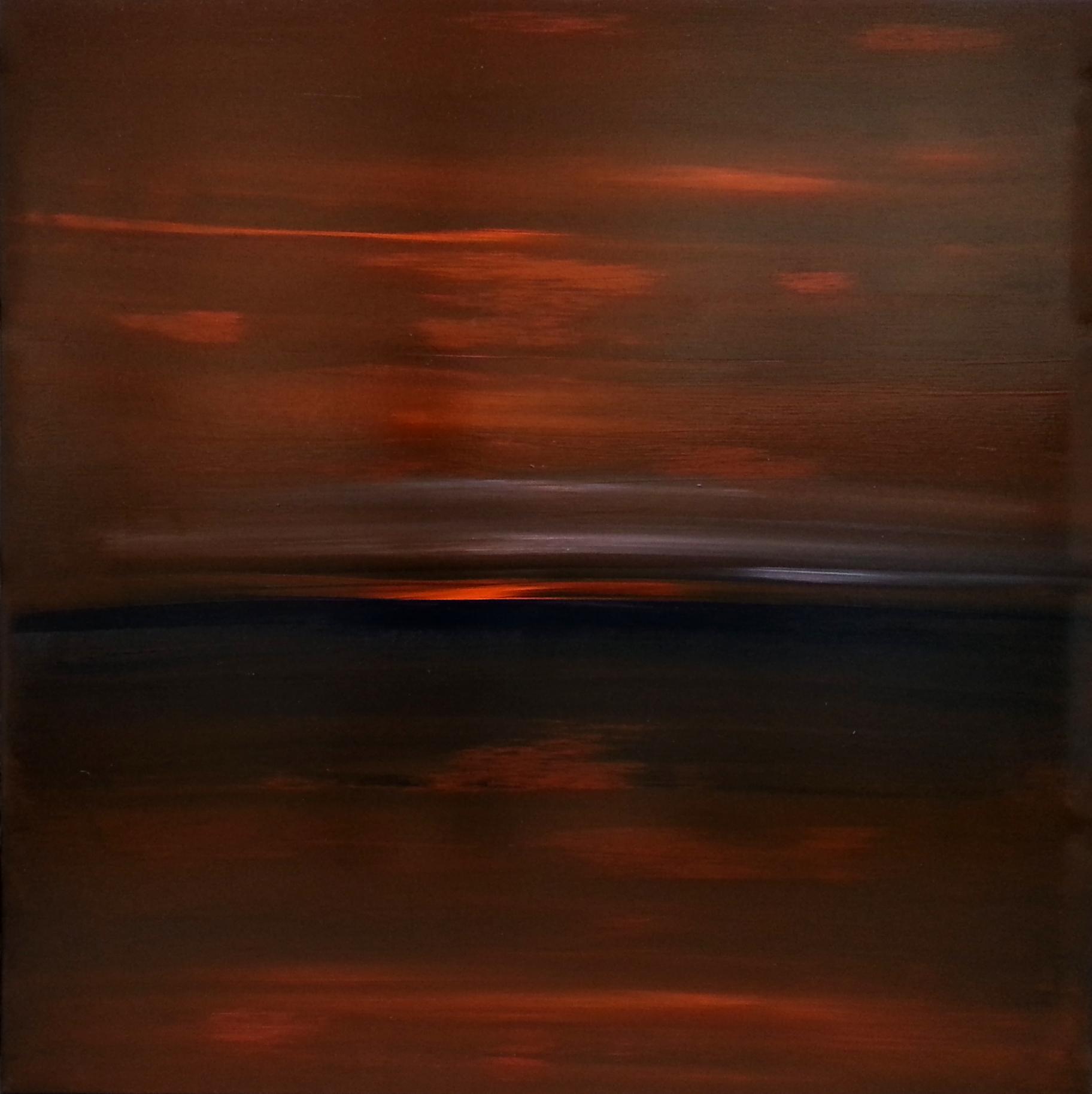 Landscape #7 (Sold)