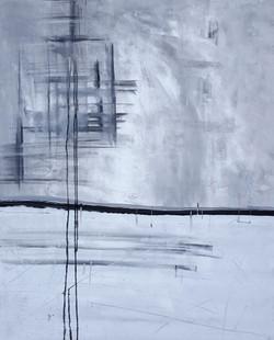 Minimalist_N°2 - Sold