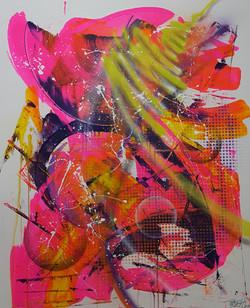 Graff N°153