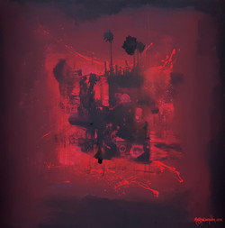 Abstract_Midnight_Cali