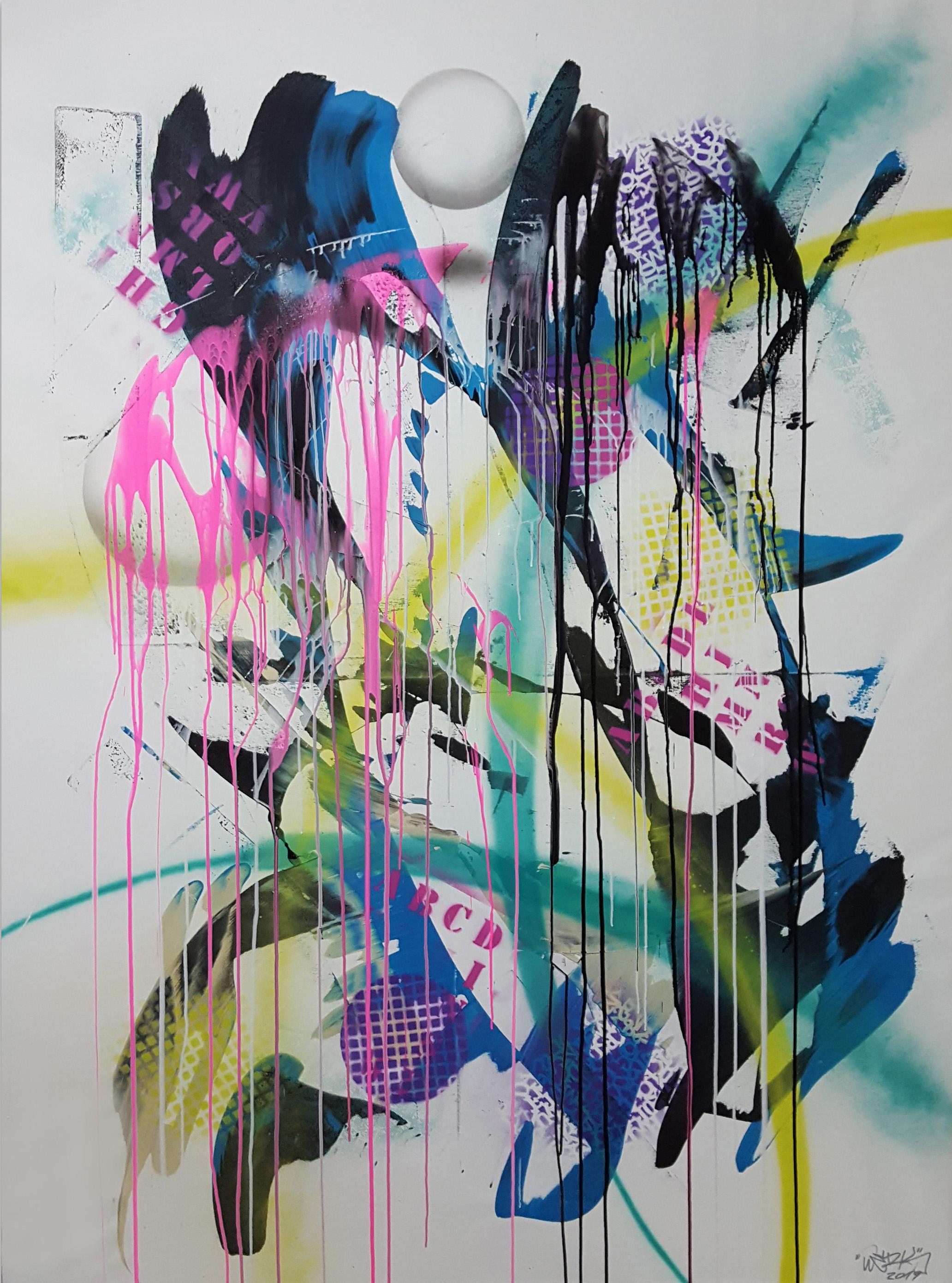 Graff N°163