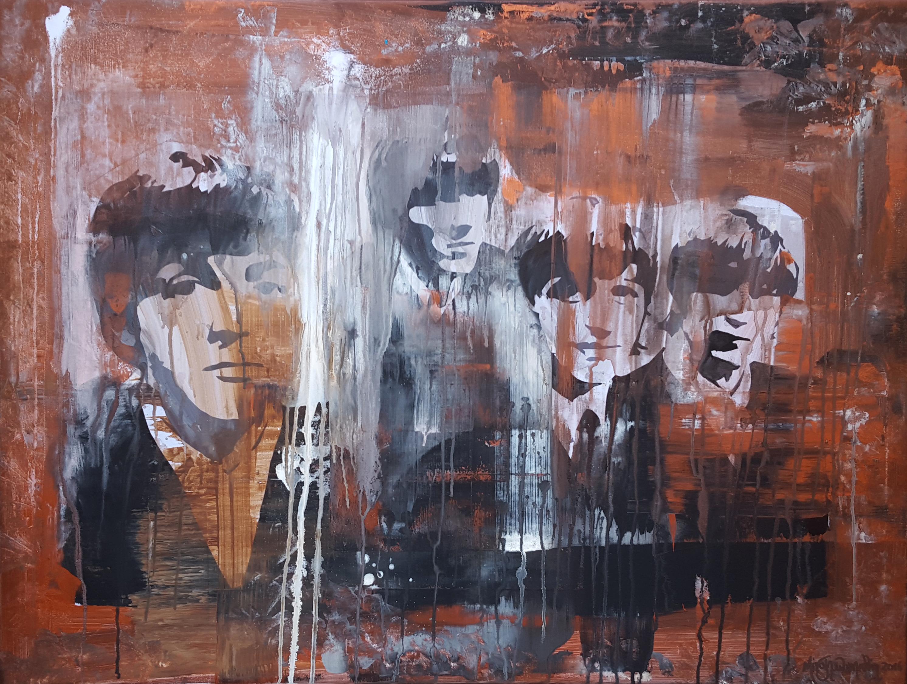 The Beatles_6
