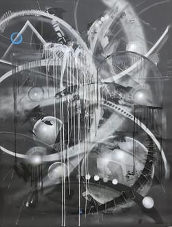 Graff N°328