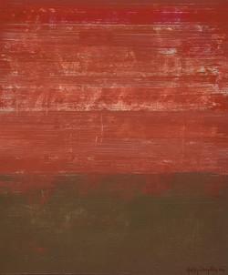 Landscape #9 (Sold)