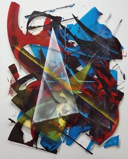 Graff N°123