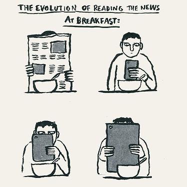 powerful-illustrations-addiction-technol