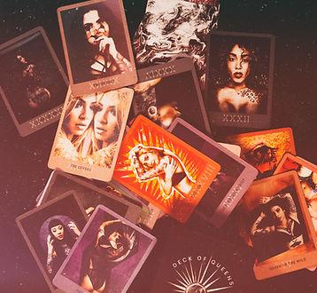 deck of queens.jpg