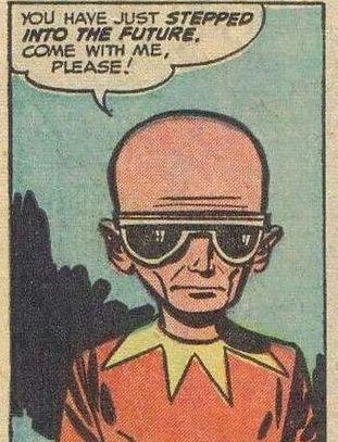 vintage-comic-strip-panels-1.jpg